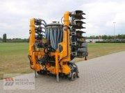 Gülleeinarbeitungstechnik des Typs Veenhuis EUROJECT 3000, Neumaschine in Oyten