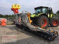 Veenhuis Euroject 3500  + APV PS 300 M1 **NEUWERTIG** Техника для внесения навозной жижи
