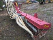 Gülleeinarbeitungstechnik des Typs Vredo 8,8m græsnedfælder VERTIKAL-FORDELER, Gebrauchtmaschine in Nørre Nebel