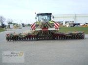 Gülleeinarbeitungstechnik typu Vredo ZB3 8046, Gebrauchtmaschine w Schora