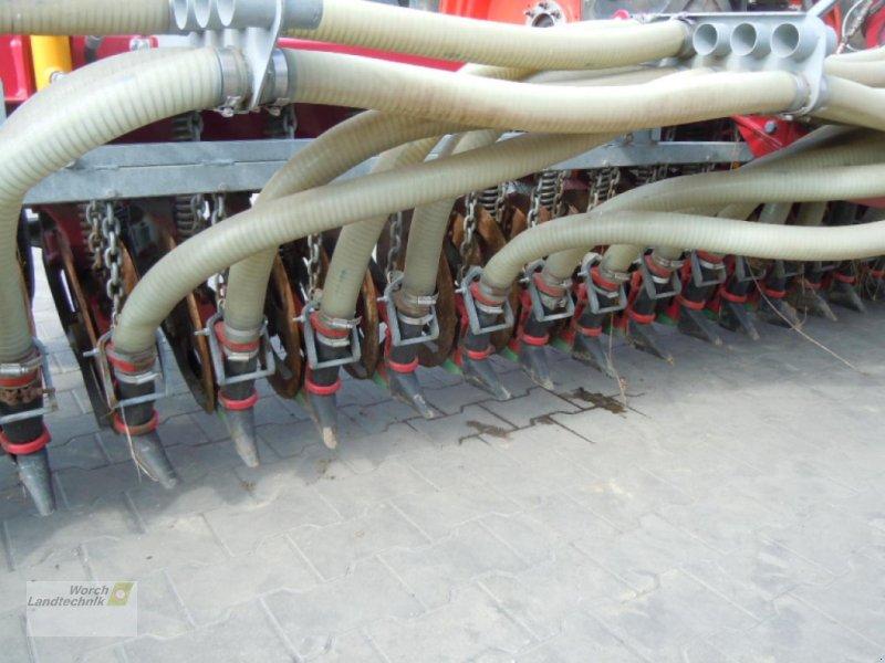 Gülleeinarbeitungstechnik typu Vredo ZB3 8046, Gebrauchtmaschine w Schora (Zdjęcie 6)