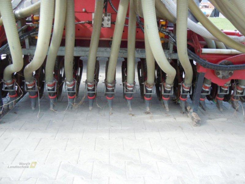 Gülleeinarbeitungstechnik typu Vredo ZB3 8046, Gebrauchtmaschine w Schora (Zdjęcie 10)