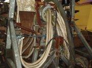 Zunhammer 8,30 mtr Technika przetwarzania gnojowicy