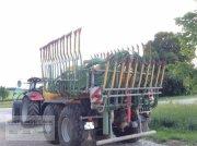 Gülleeinarbeitungstechnik типа Zunhammer Gülleverteiler, Gebrauchtmaschine в Bodenkirchen