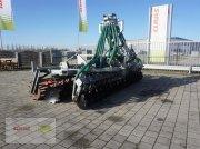 Gülleeinarbeitungstechnik des Typs Zunhammer UNI DISC GSG 1045, Gebrauchtmaschine in Töging am Inn
