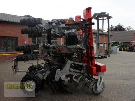 Güllegrubber typu Beckmann Volmer Culex Strip Till, Gebrauchtmaschine v Ahaus (Obrázok 4)