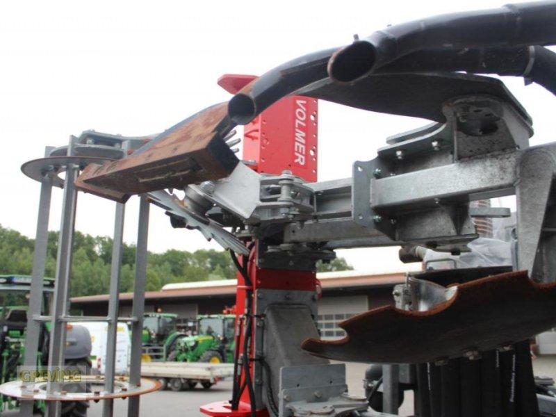 Güllegrubber typu Beckmann Volmer Culex Strip Till, Gebrauchtmaschine v Ahaus (Obrázok 9)