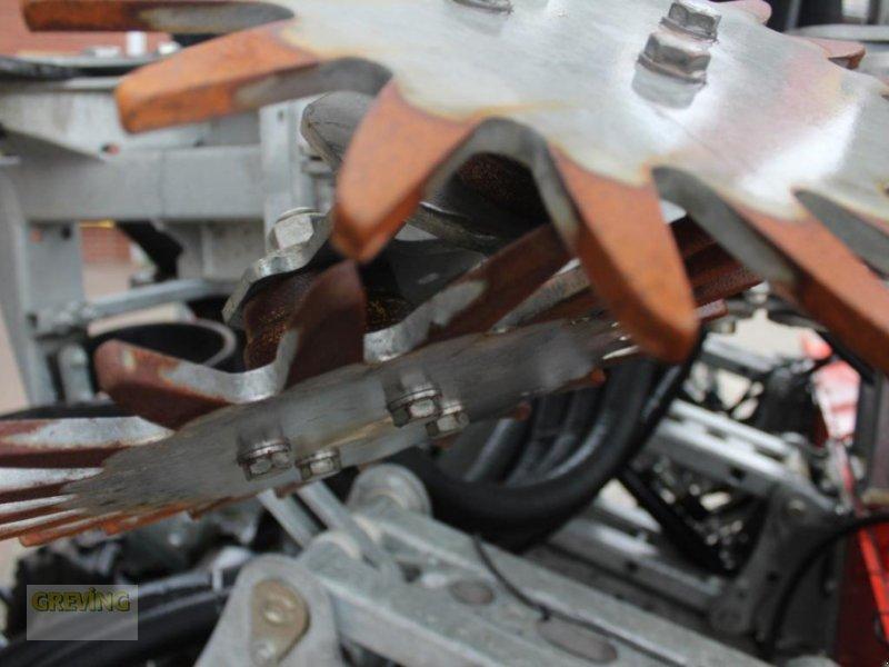 Güllegrubber typu Beckmann Volmer Culex Strip Till, Gebrauchtmaschine v Ahaus (Obrázok 12)