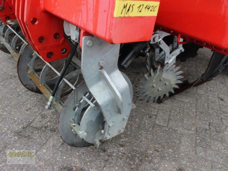 Güllegrubber typu Beckmann Volmer Culex Strip Till, Gebrauchtmaschine v Ahaus (Obrázok 13)