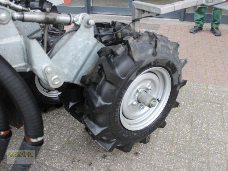 Güllegrubber typu Beckmann Volmer Culex Strip Till, Gebrauchtmaschine v Ahaus (Obrázok 14)