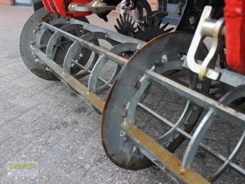 Güllegrubber typu Beckmann Volmer Culex Strip Till, Gebrauchtmaschine v Ahaus (Obrázok 15)