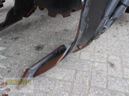 Güllegrubber typu Beckmann Volmer Culex Strip Till, Gebrauchtmaschine v Ahaus (Obrázok 16)