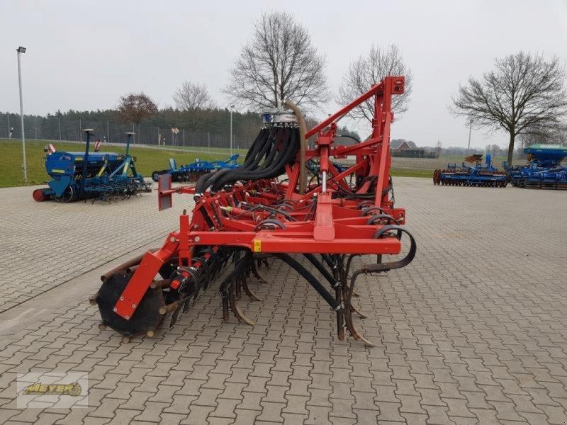 Güllegrubber типа Evers Hannoveraner BI-BZT19, Gebrauchtmaschine в Andervenne (Фотография 1)
