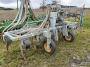 Güllegrubber des Typs Joskin Terraflex 4,5 - 4500/15 SHK - neuwertig Güllegrubber - hydraulisch klappbar - Güllewagen - Güllefass - Schleppschuhverteiler - Schleppschlauchverteiler, Gebrauchtmaschine in Bad Birnbach