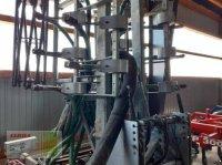Peecon Güllegrubber 6 Meter Культиваторы для навозной жижи
