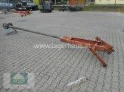 Güllemixer typu Bauer 4M, Gebrauchtmaschine w Klagenfurt