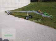 Bauer 5M Миксер для жидкого навоза