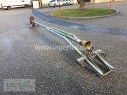 Bauer Güllemixer Миксер для жидкого навоза