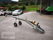 Güllemixer tip Bauer Güllemixxer 4m, Gebrauchtmaschine in Burgkirchen