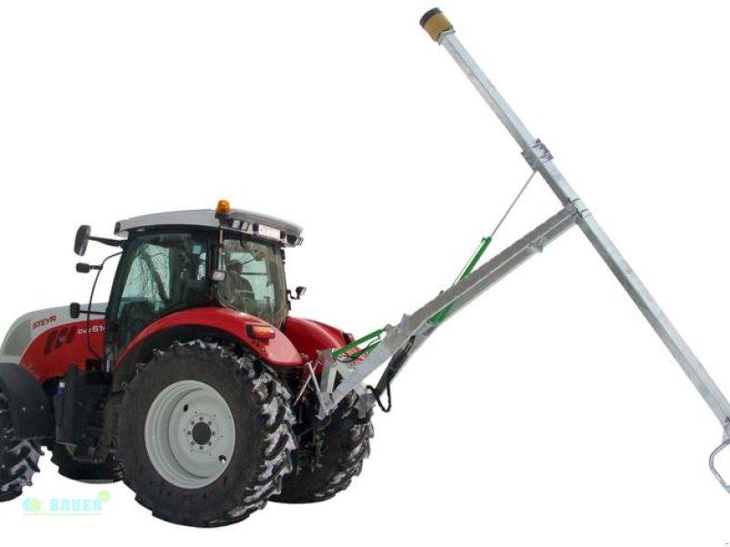 Güllemixer a típus Bauer MTXH 600/5m, Gebrauchtmaschine ekkor: Ahlen (Kép 1)