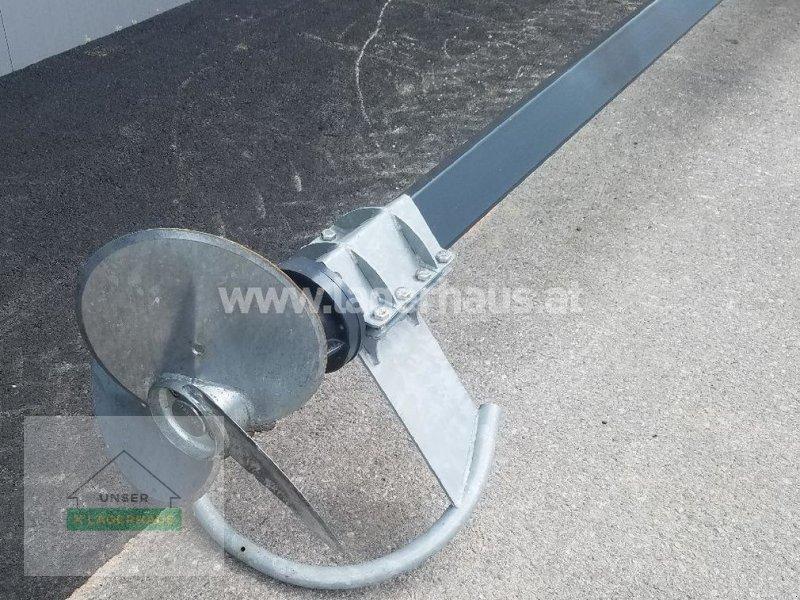 Güllemixer tip Bauer MTXH, Gebrauchtmaschine in Lienz (Poză 5)