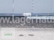 Güllemixer tip Bauer MTXH, Gebrauchtmaschine in Lienz