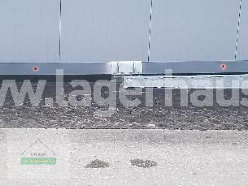 Güllemixer tip Bauer MTXH, Gebrauchtmaschine in Lienz (Poză 1)