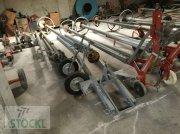 Bauer Traktormixer 5m Миксер для жидкого навоза