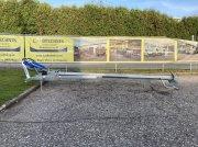 Güllemixer типа Binderberger TG 503, Gebrauchtmaschine в Villach