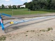 Eibelsgruber Güllemixer 8,50 Meter starr amestecător pentru dejecții lichide