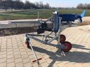 Eisele GTWFT 1040 fahrbar Миксер для жидкого навоза