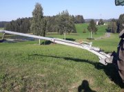 Güllemixer des Typs Eisele Güllemixer, Gebrauchtmaschine in Georgenberg