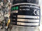Güllemixer des Typs Holaras mam480 в Klarenbeek