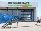 Güllemixer des Typs Huber 4m in Gampern