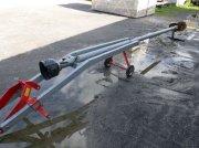 Güllemixer des Typs Kirchner TM 45, Gebrauchtmaschine in Villach
