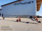 Güllemixer des Typs Kirchner TM 50 SE, Gebrauchtmaschine in Kronstorf