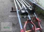 Güllemixer tip Kirchner TM 50, Gebrauchtmaschine in Pregarten
