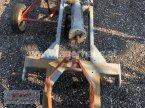 Güllemixer des Typs Kirchner TM 50SE в Kilb