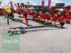 Güllemixer des Typs Marchner 4 Meter в Eggenfelden