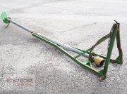 Güllemixer a típus Mayer 4,5m, Gebrauchtmaschine ekkor: Tuntenhausen