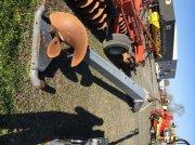 Güllemixer tip Pichon BMIX 41, Gebrauchtmaschine in CORMENON