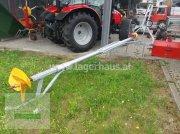 Güllemixer des Typs Reck JAGUAR, Gebrauchtmaschine in Lienz