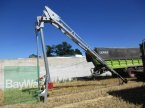Güllemixer des Typs Reck Mammut Güllemixer für Hochgruben in Fürth