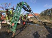 Güllemixer a típus Samson Gyllerører 5/5,5 m, Gebrauchtmaschine ekkor: Løgstør