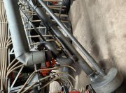 Güllemixer des Typs Samson multipumpe, Gebrauchtmaschine in Sakskøbing