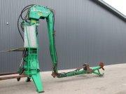 Güllemixer tip Samson RV150, Gebrauchtmaschine in Viborg
