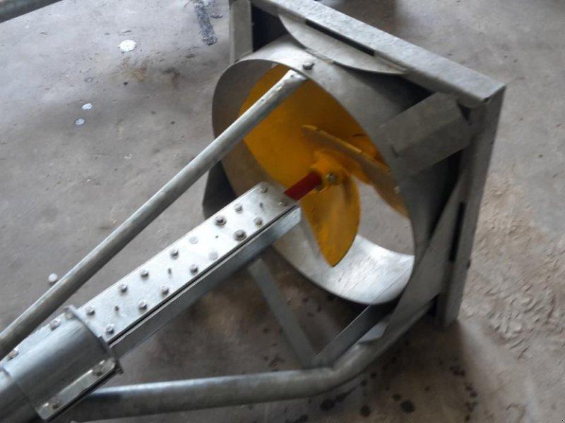 Güllemixer tip Sonstige -, Gebrauchtmaschine in Goudriaan (Poză 2)