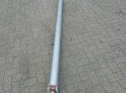 Güllemixer a típus Sonstige -, Gebrauchtmaschine ekkor: Goudriaan