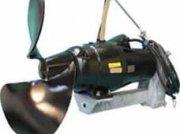 Güllemixer tip Sonstige -, Gebrauchtmaschine in Goudriaan