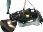 Güllemixer типа Sonstige -, Gebrauchtmaschine в Goudriaan